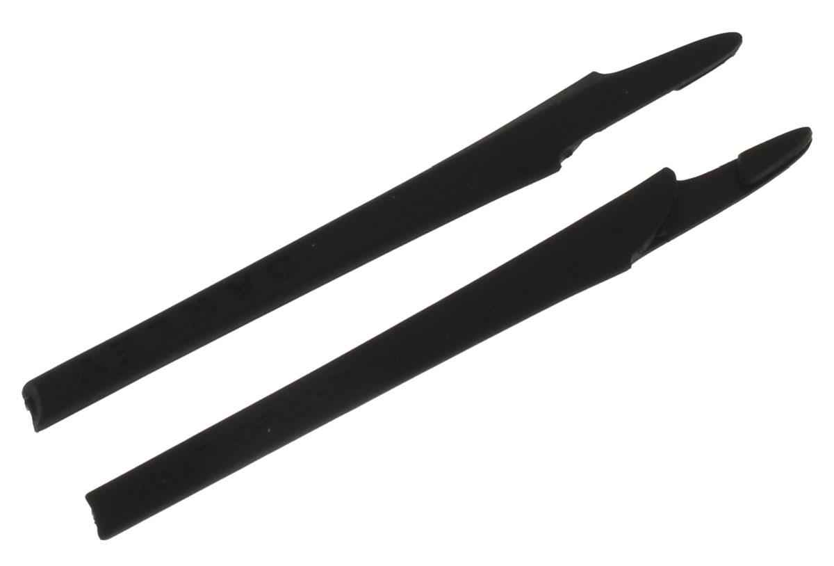 Oakley - Crosslink Earsock Kit (Crosslink Earsock Kit, Rahmen: Black ...