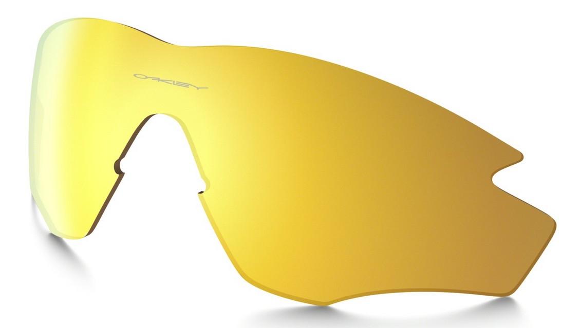 Oakley M2 Frame Ersatzgläser OO9212_R 101-112-004 QrRSKVQLh