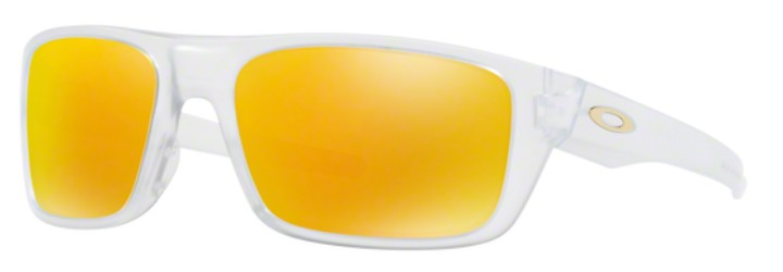 Oakley Drop Point OO9367 936705 60-18 h9MW7iXEb
