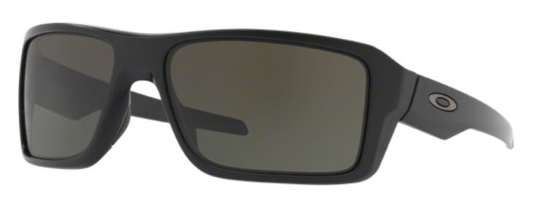 Oakley Double Edge OO9380 ab 80,73 € | Preisvergleich bei