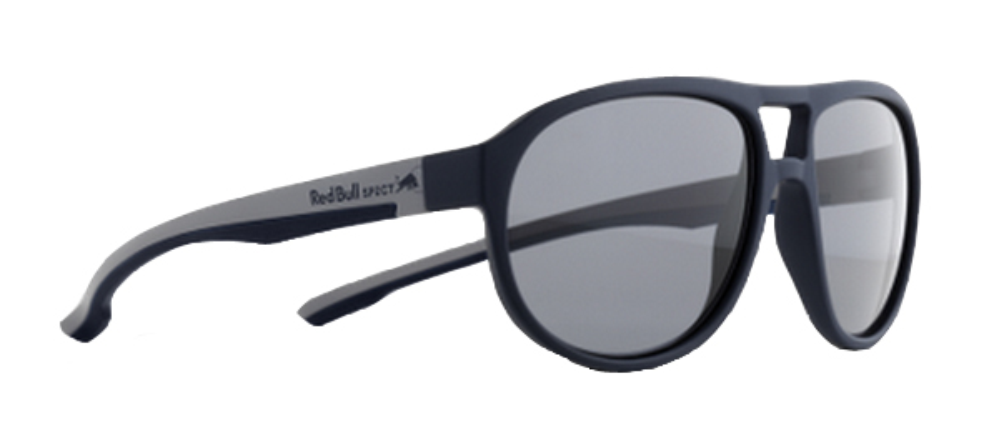 Red Bull SPECT Eyewear Bail 004P P4v0Xciru