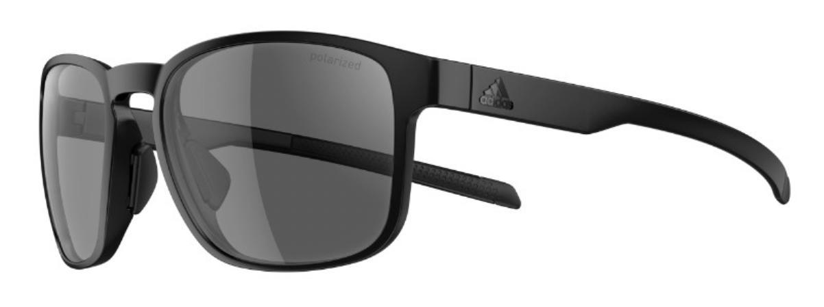 adidas Sport eyewear Protean ad32 9200 eBWD3vFV