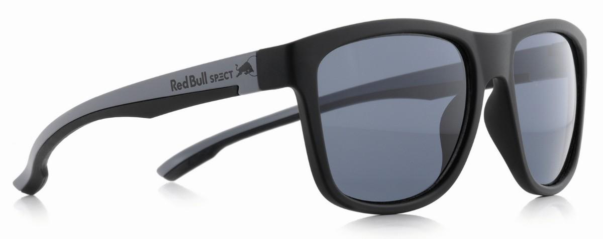 Red Bull SPECT Eyewear Bubble 007P llti6M0P