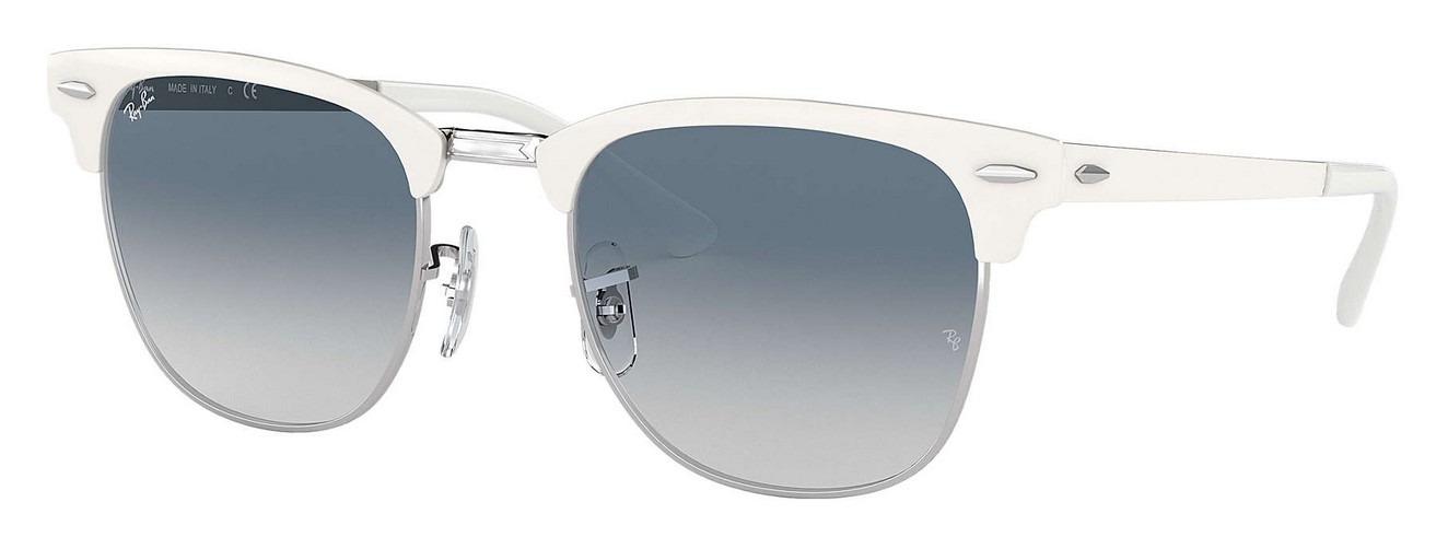 Ray Ban Clubmaster Metal RB 3716 900883F gG4cBCjH