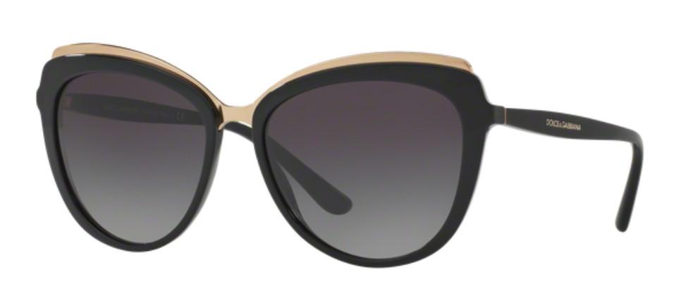 Dolce&Gabbana DG 4304 501/8G cfLcy76t