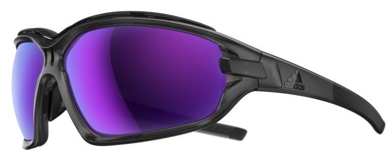 adidas Sport eyewear Evil Eye Evo Pro L+S ad09 1100 Iq4uWxu