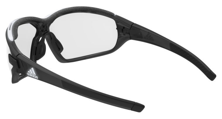 adidas Sport eyewear Evil Eye Evo Pro L+S ad09 1100 6l5lu