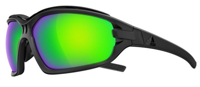 adidas Sport eyewear Evil Eye Evo Pro L+S ad09 9100 w80dPa1
