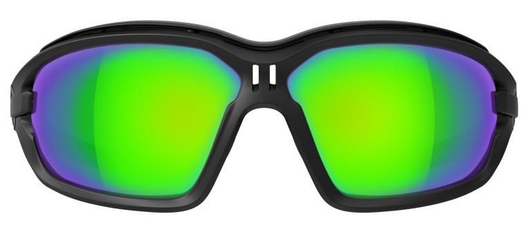 adidas Sport eyewear Evil Eye Evo Pro L+S ad09 9100 cQLcFV