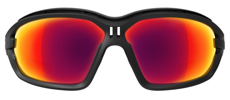 adidas Sport eyewear Evil Eye Evo Pro L+S (ad09, Rahmen