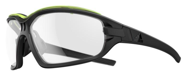 adidas Sport eyewear Evil Eye Evo Pro L+S ad09 9100 e5KFlKdAF