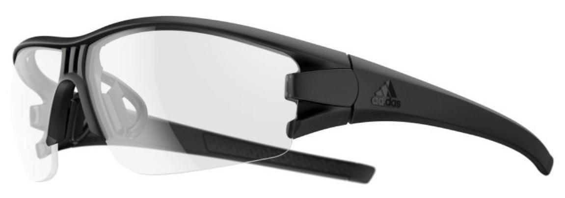 adidas Sport eyewear Evil Eye Halfrim L+S+XS ad08 9600 jVICw