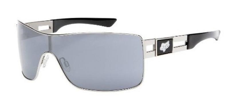 Fox Eyewear The Intro FX30 FX30-162 TvafS96K