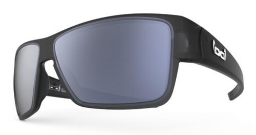 GLORYFY Sonnenbrille G14 grau rCSXVNVYRK