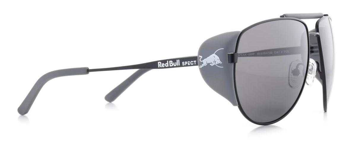 Red Bull SPECT Eyewear Grayspeak 001P 5L8XQ