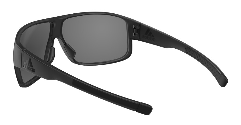 adidas Sport eyewear Horizor ad22 6500 NCxRn