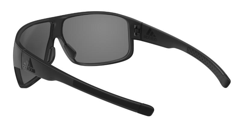adidas Sport eyewear Horizor ad22 6900 7pzVuGUZf