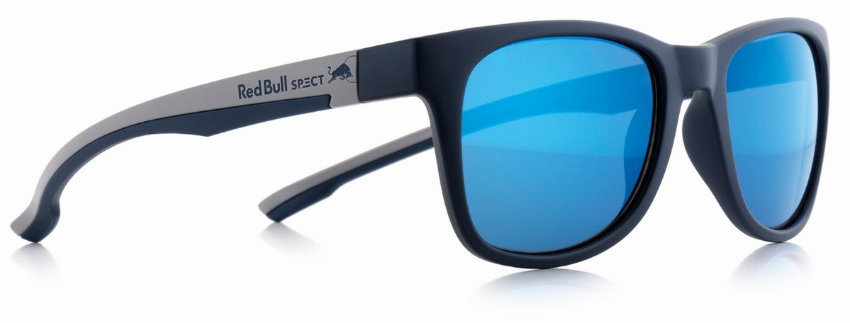 Red Bull SPECT Eyewear Indy 005P sHc2J