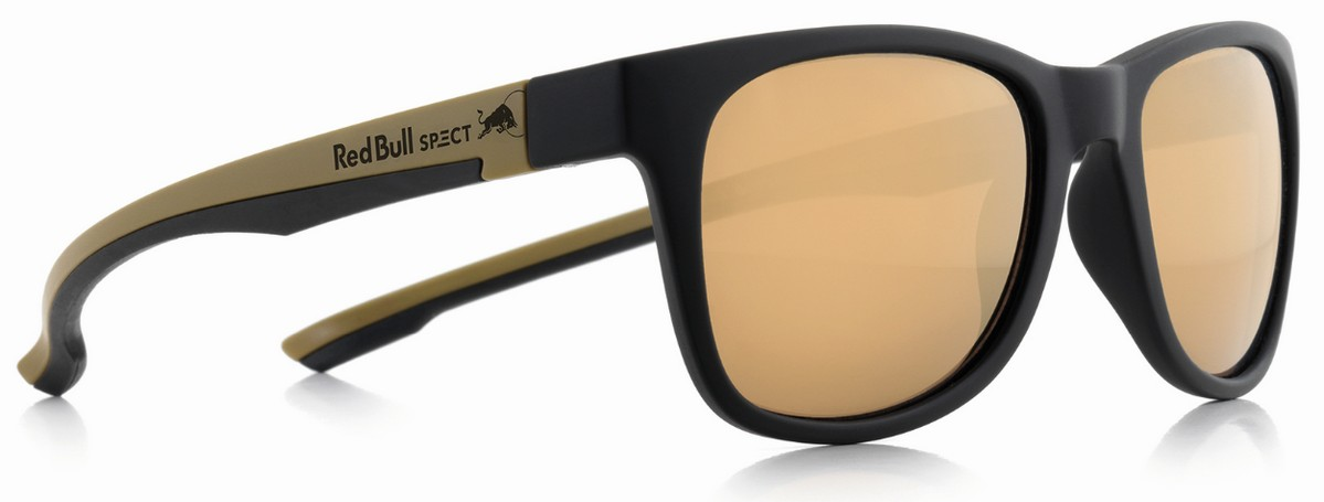 Red Bull Spect Indy Polarized Sonnenbrille 0qvosMJnV