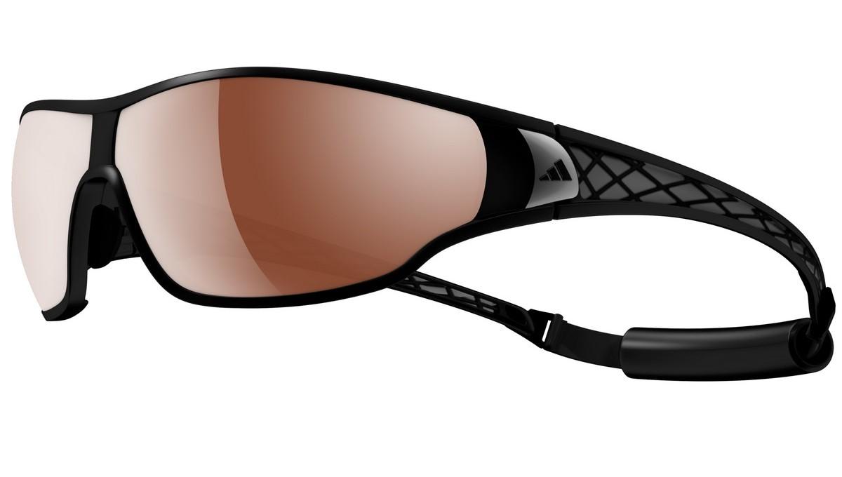 Adidas a189 6050 tycane pro Sonnenbrille Sportbrille sDXTqQt7
