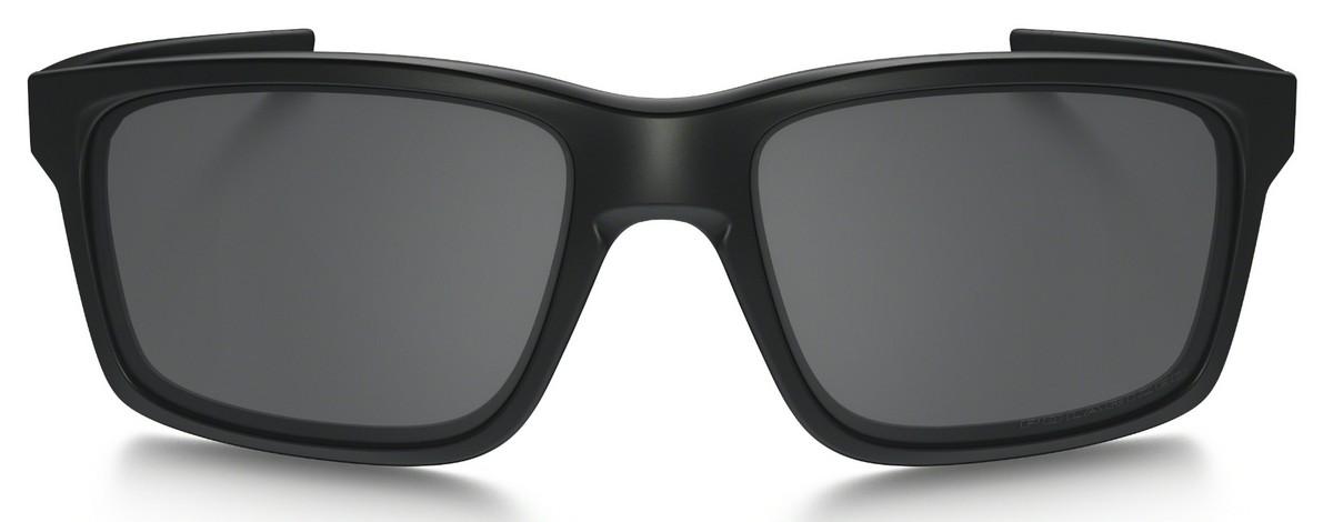 oakley mainlink gläser