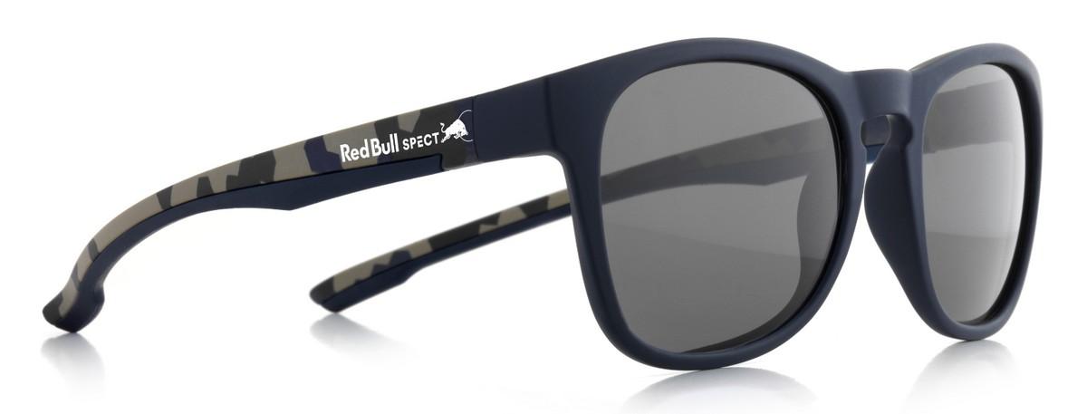 Redbull Spect Eyewear Ollie, - -