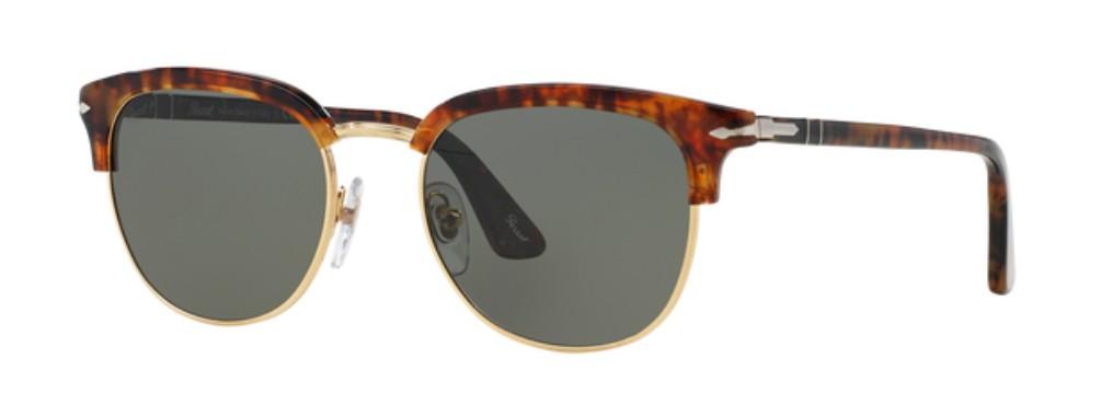 Persol 3105-S 960/51 Sonnenbrille verglast OpCtJIM0i