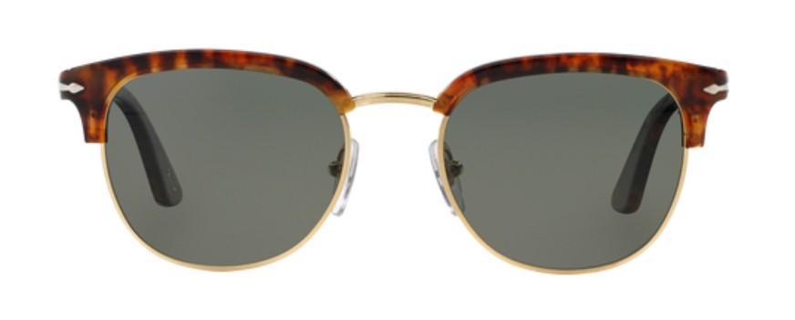Persol 3105-S 108/58 Sonnenbrille Herrenbrille polar g1Fwe9u6l