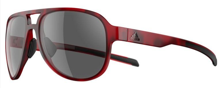 adidas Sport eyewear Pacyr ad33 5500 ZRz2b9Vc6