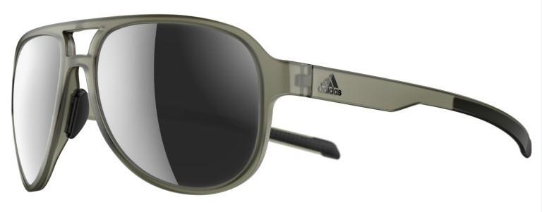 adidas Sport eyewear Pacyr ad33 5500 zhxjBqg4