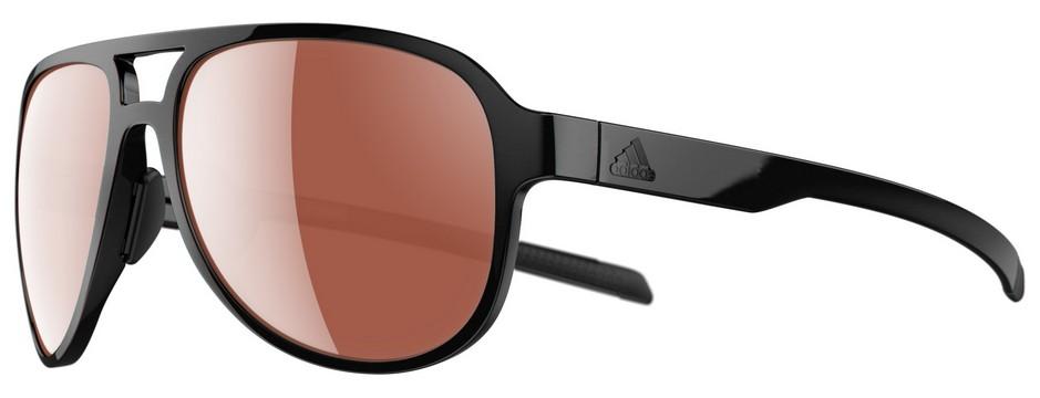 adidas Sport eyewear Pacyr ad33 9100 7Imp0H797