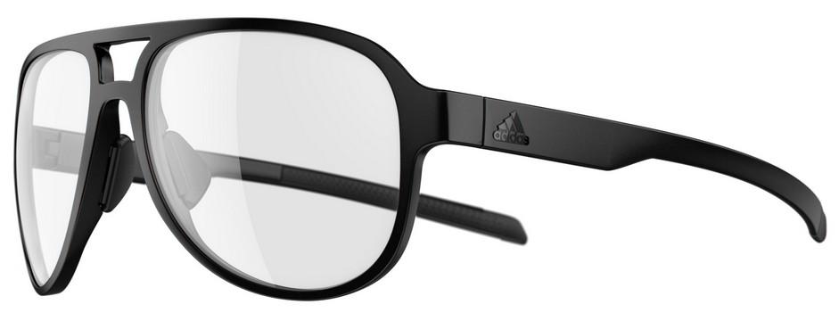 adidas Sport eyewear Pacyr ad33 9300 z39jhM2Og