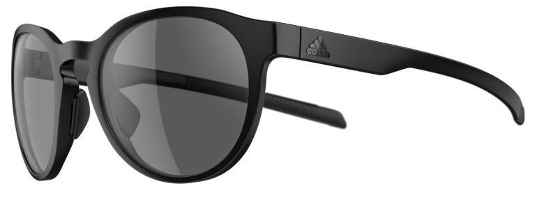 adidas Sport eyewear Proshift ad35 9300 wly5QC1P