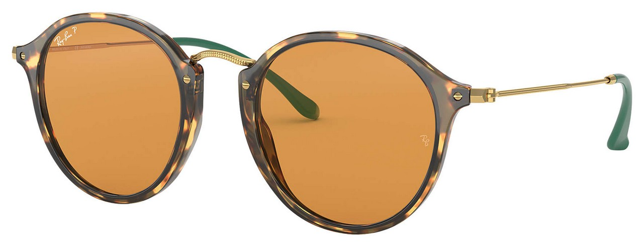 Ray Ban RB 2447 Round/Classic RB 2447 1245WO Hj1glHxvnH