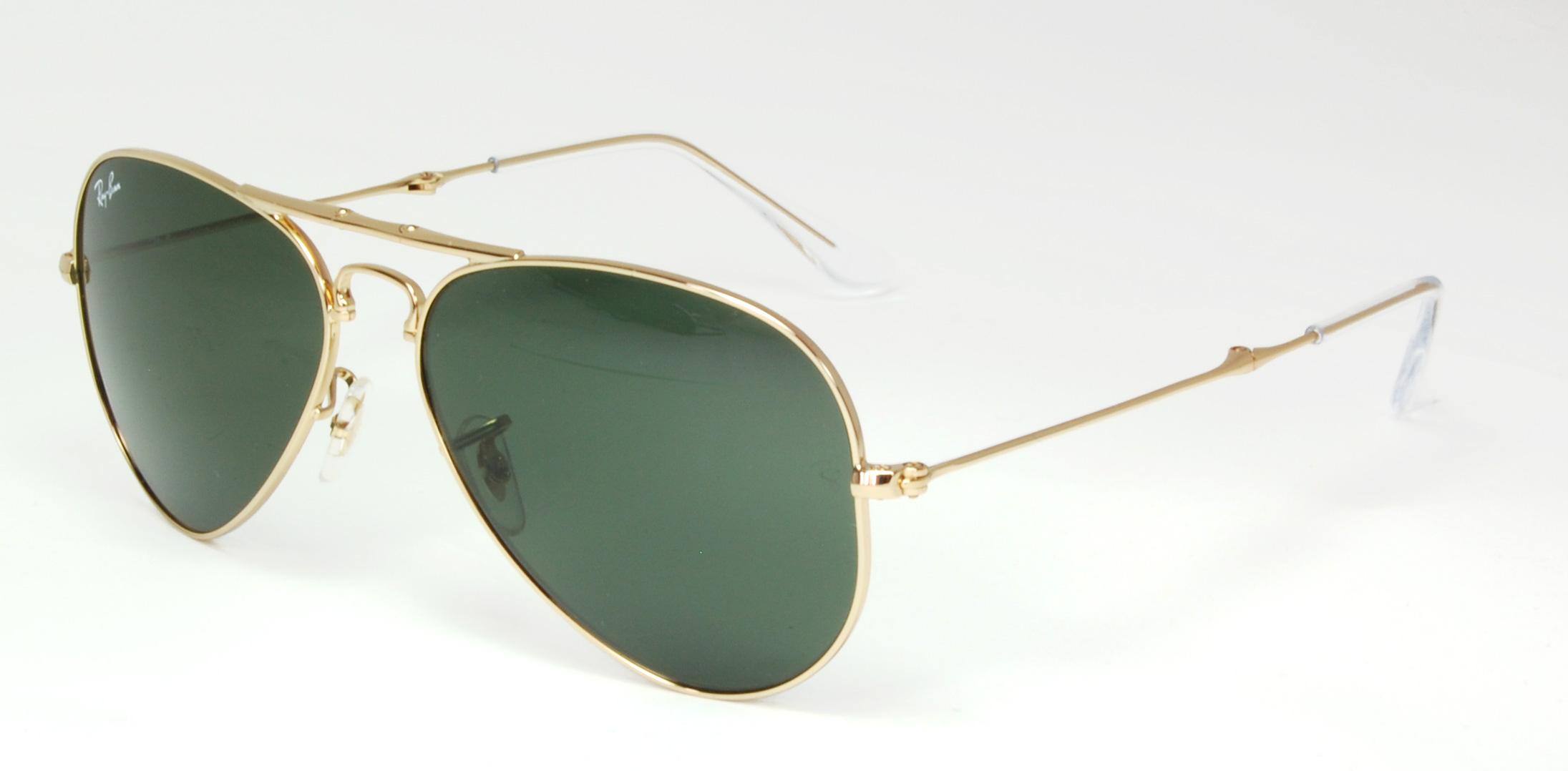 ray ban kinderbrillen sonnenbrille