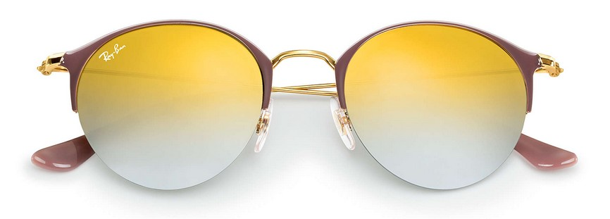 Ray-Ban RB3578 9036A8 50 mm/22 mm 50hKv