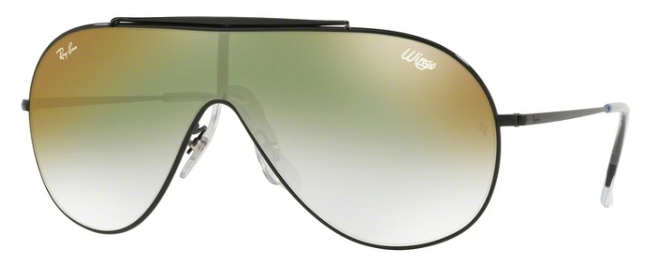 Ray Ban Rb 3597 002/w0 nVcJT