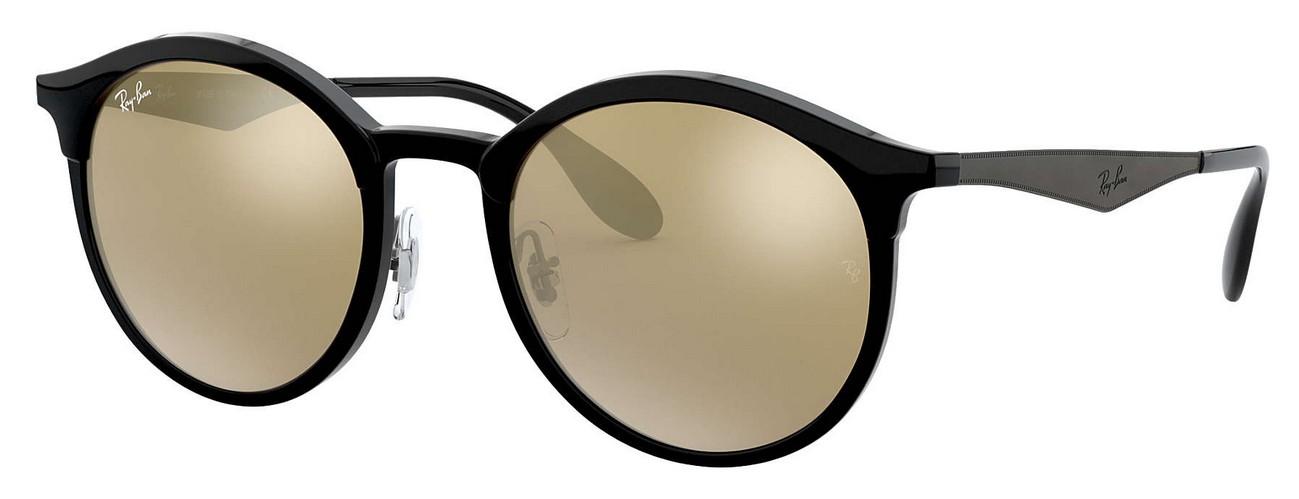 Ray Ban RB4277 601/5A Sonnenbrille verglast A71KokK
