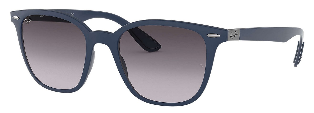 Ray Ban RB 4297 - Liteforce RB 4297 53318G 6jktcw