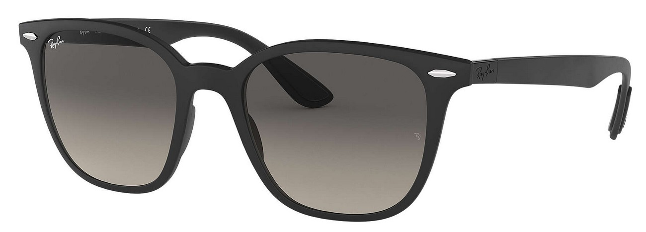 Ray Ban RB 4297 - Liteforce RB 4297 601S11 NuwYke