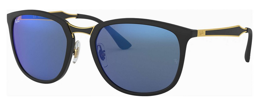 Ray Ban Rb 4299 601s55 Ef8GRBom