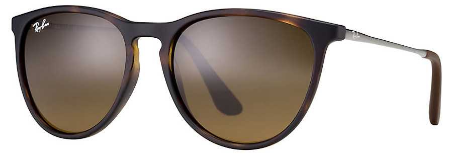 ray ban sonnenbrille izzy