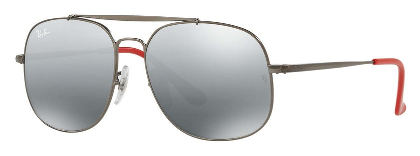 Ray Ban - General Kids (RJ 9561S 40e1b7a4c16