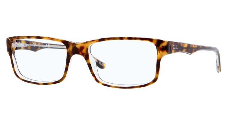 ray ban brille rb 5245