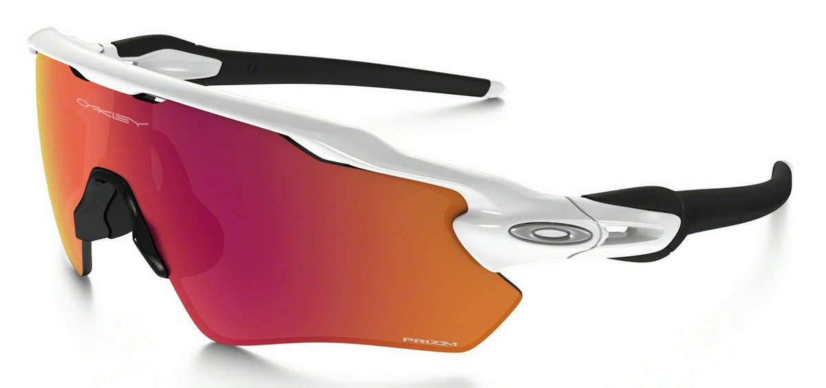 Oakley Radar EV XS Path Youth Fit OJ9001 08
