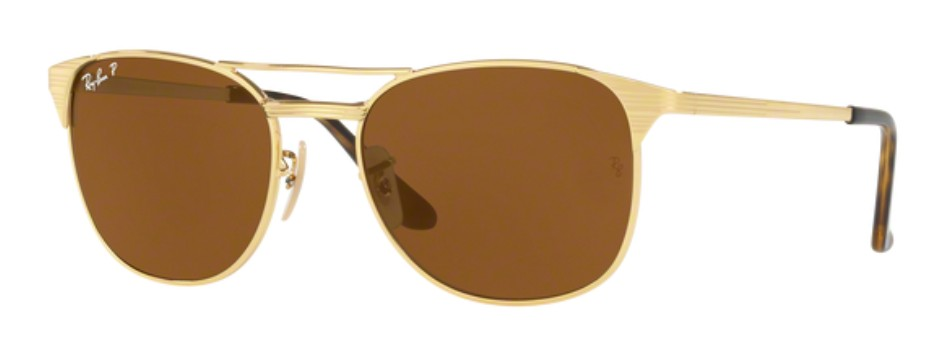 Ray Ban Signet RB 3429M 90259J ykL5Ep2
