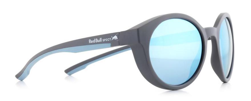 Red Bull SPECT Eyewear Snap 003P oybzFzIep