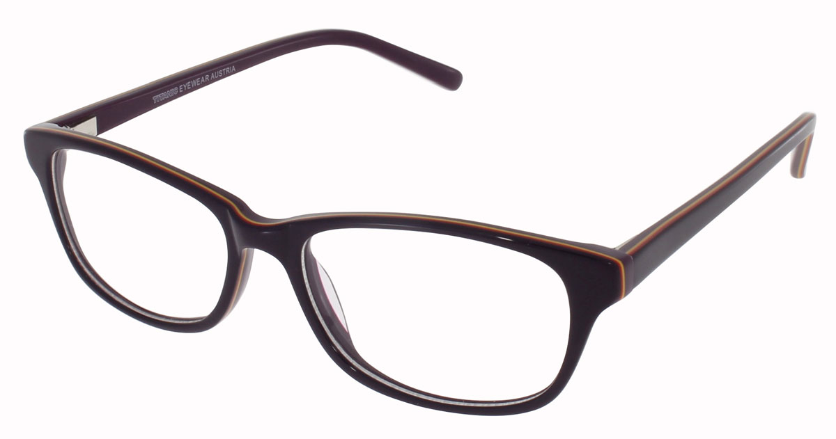 6c3e813d01 Sonnenbrillen Scout » Brillen Archiv - Titanic Eyewear