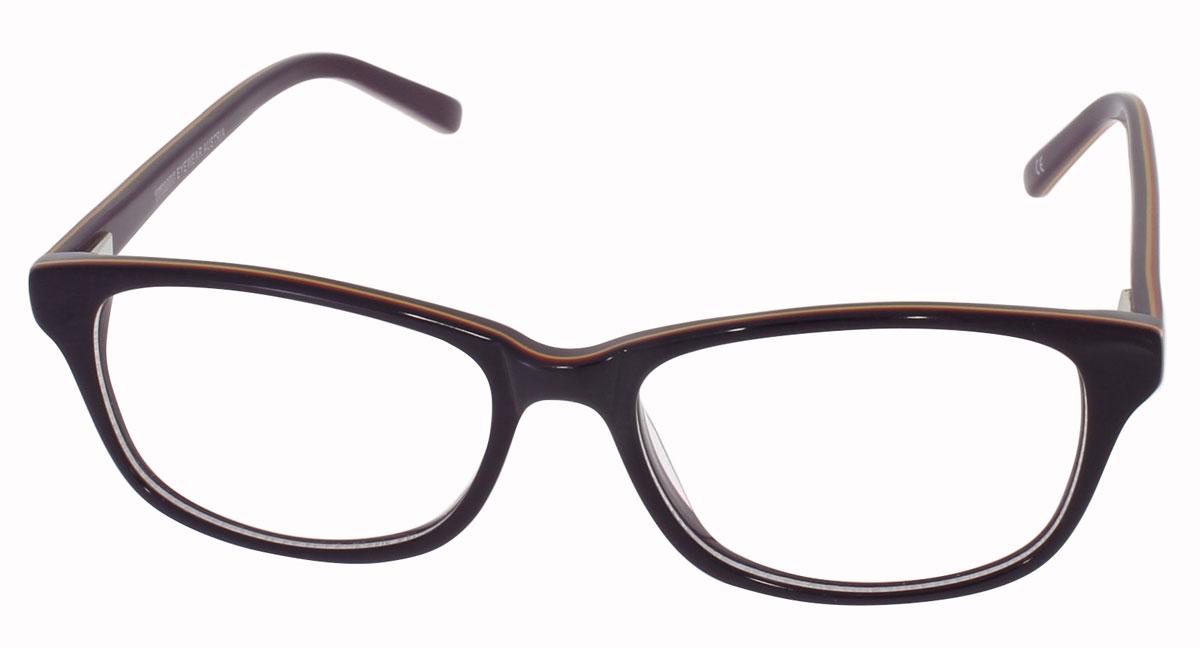 e49191326f Titanic Eyewear - TCF 6394 (TCF 6394