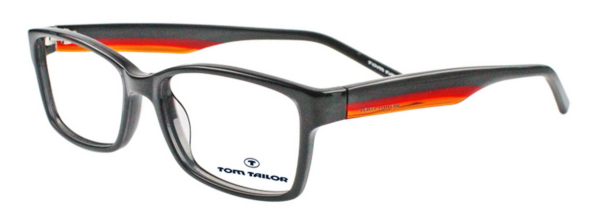 Tom Tailor Eyewear TT 63461 281 Qq8wmm